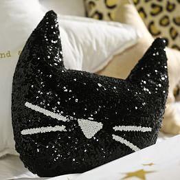 294 best ????? - Pillows images on Pinterest