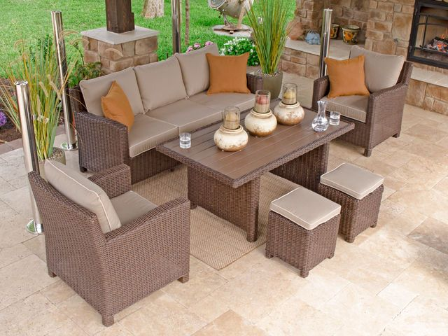 Chair King Backyard Store Outdoor Furniture Patio Furniture Sets Outdoor Patio Set