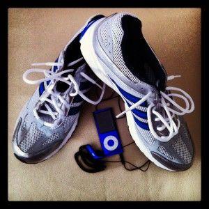 Correre meno per correre di più - L'allenamento 10-20-30