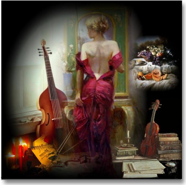 """""""I libri sono il cibo per la mente..la musica per il cuore"""" by nicolevalents ❤ liked on Polyvore"""