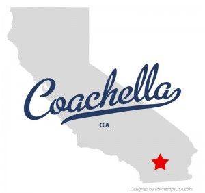 The Coachella Valley: Growth Potential to Lead California - http://www.palmspringshomesandestates.com/coachella-ca/coachella-valley-growth-potential-lead-california/