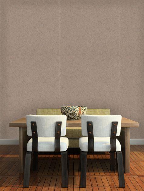 Image result for harlequin koto wallpaper