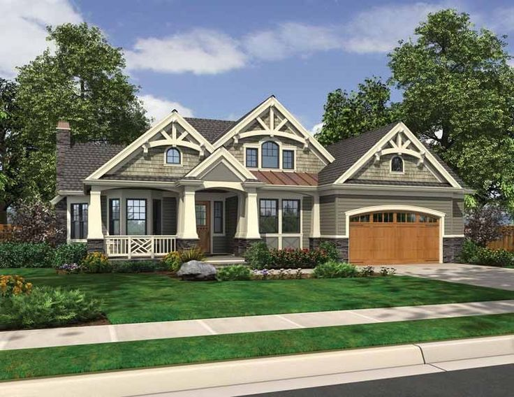 Big Plans Little Budget Soffit B Gone: 56 Best Images About Houses With Green Siding On Pinterest