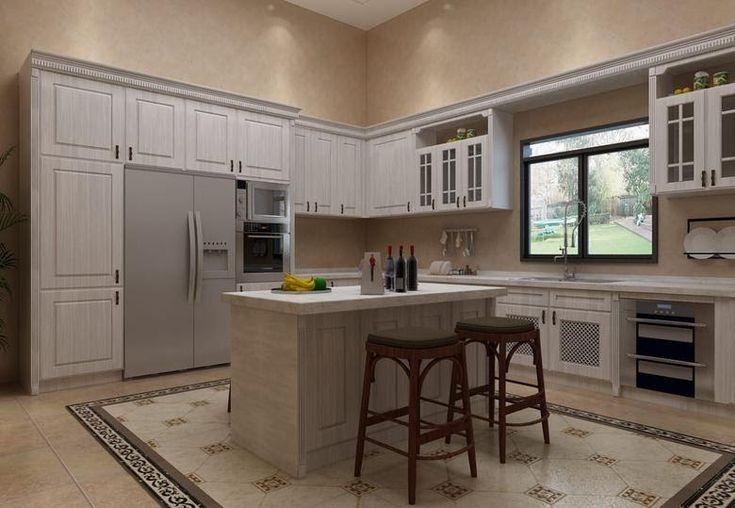 kitchen interior design freelancer small kitchens kitchen
