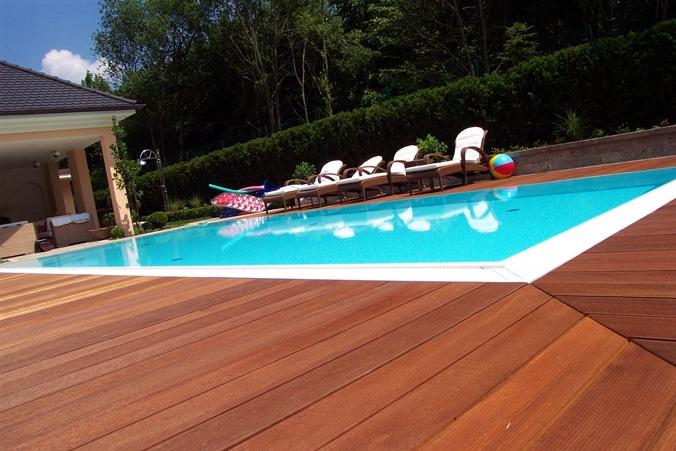 16 best schwimmbadbau regensburg images on pinterest regensburg knowledge and pools. Black Bedroom Furniture Sets. Home Design Ideas