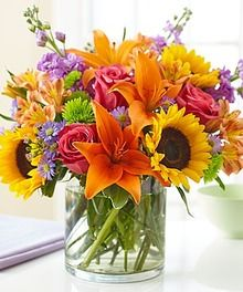 Winner Best Florist Atlanta 2014 - Carithers Flowers, family-owned and operated over 40 years delivers farm-fresh flowers with same-day delivery in Atlanta, Alpharetta,  Decatur, Duluth, Lawrenceville, Marietta, Roswell, Sandy Springs, Vinings.