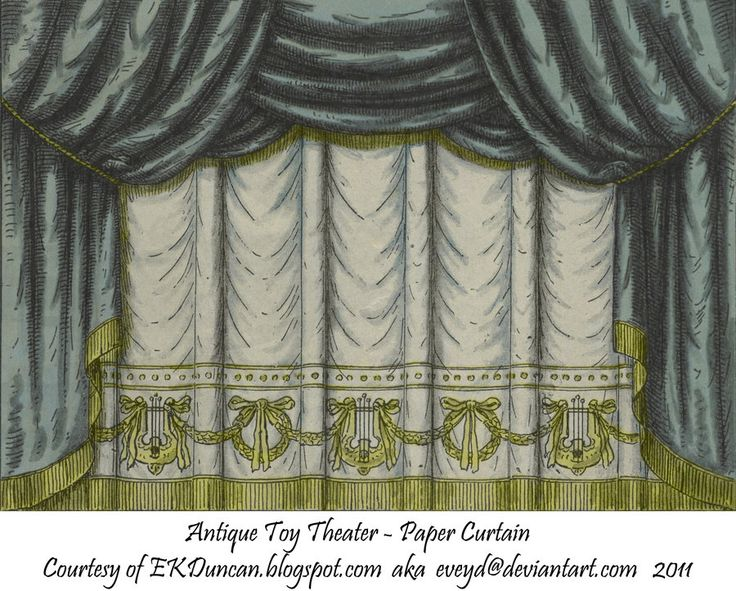 Curtains Ideas black theater curtains : 17 Best images about Theater Curtains on Pinterest | Set of, Black ...