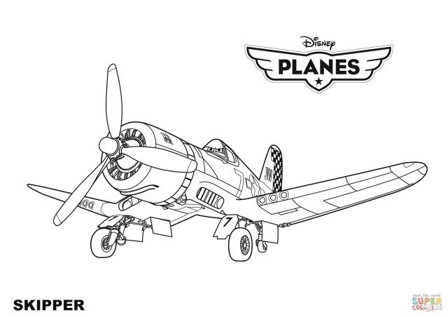 27 Excellent Photo Of Airplane Coloring Page Entitlementtrap Com Airplane Coloring Pages Disney Coloring Pages Cartoon Coloring Pages