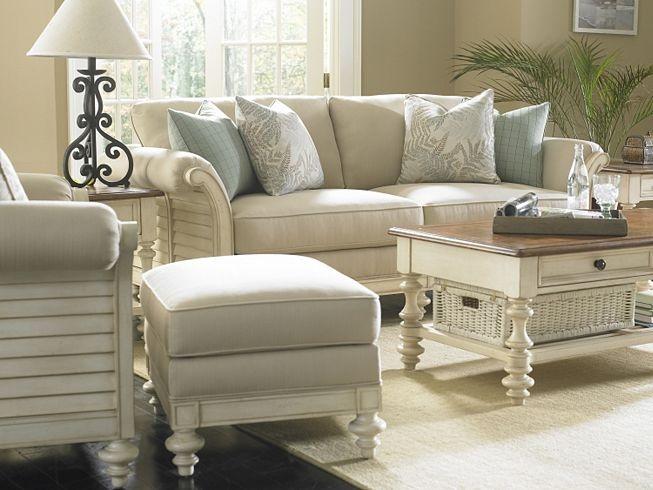 95 best coastal chichavertys furniture images on pinterest