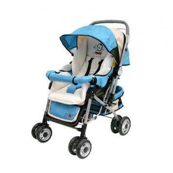 146 best Kereta Bayi images on Pinterest | Baby strollers