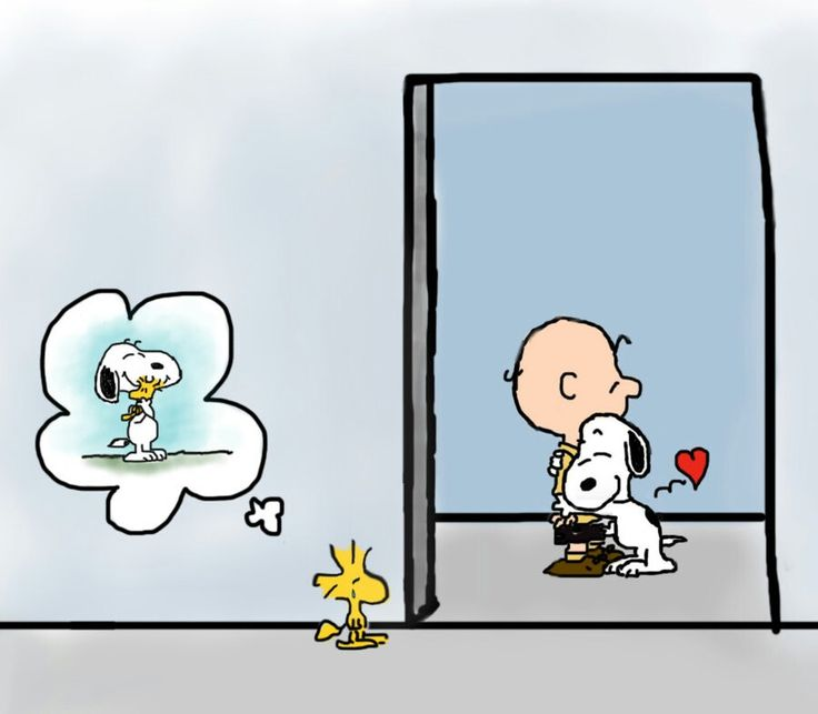541 best Snoopy and Charlie Brown  Peanuts images on Pinterest