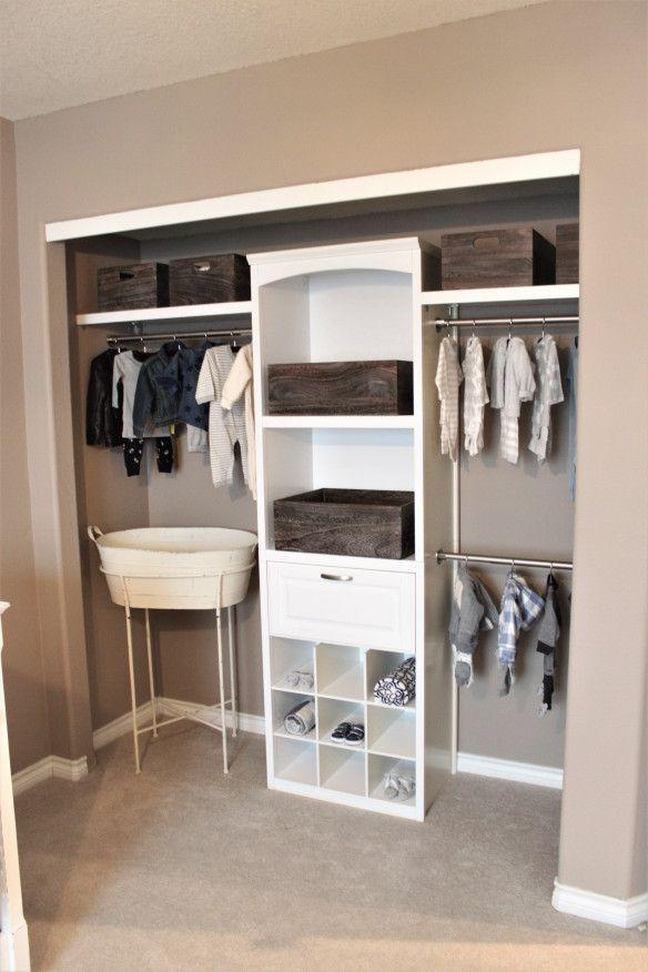 baby boy room furniture. nursery closet baby boy room furniture p
