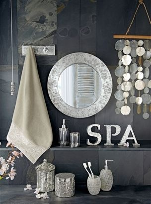 35 best next home images on Pinterest Next uk The next and Uk