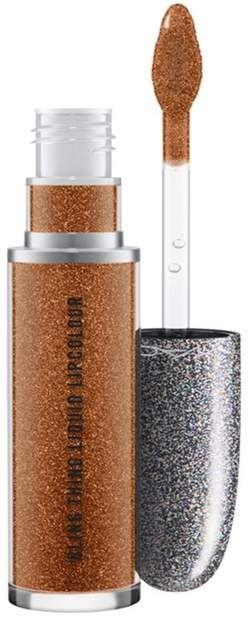MAC Cosmetics | MAC Bling Thing Liquid Lip Color