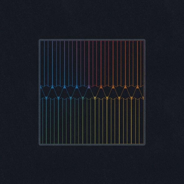 colourful rebound of Pencilvania