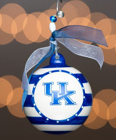 17 Best Images About Wildcat Fan On Pinterest Kentucky