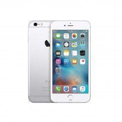 iPhones - Apple Mobile Phones Online India | Placewell Retail Siliguri