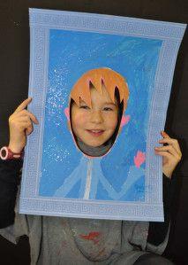 Flo Enfants portrait ROI Atelier de flo Megardon 3