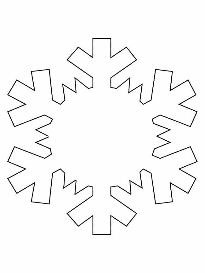 картинки снежинки которые можно вырезать зал задать
