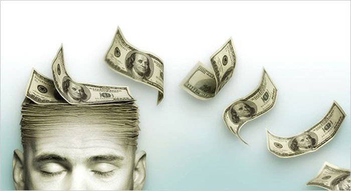 Abre Tu Mente A La Riqueza Y Obten Libertad Economica | http://www.nuestralibertad.es
