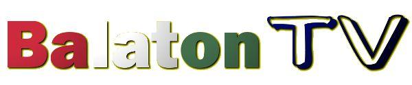 http://www.balaton1.tv/2015/04/siofok-strand-2015.html