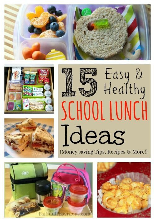 948 best images about kids 39 meal ideas on pinterest kid for Lunch food ideas