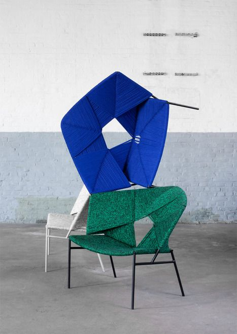 359 best Chair images on Pinterest