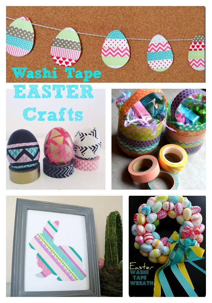220 best diy projects and crafts for tweens images on for Diy projects for tweens