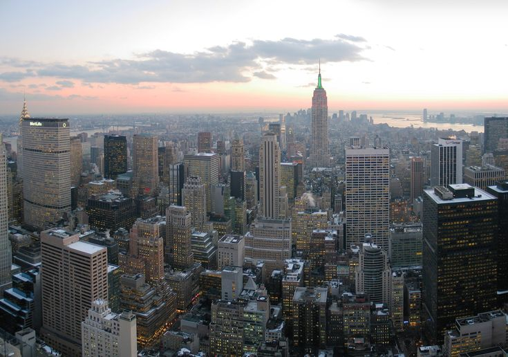 new york, new york, its a wonderful town!!