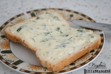 Как приготовить домашний плавленный сыр - Еда - Соусы и заправки