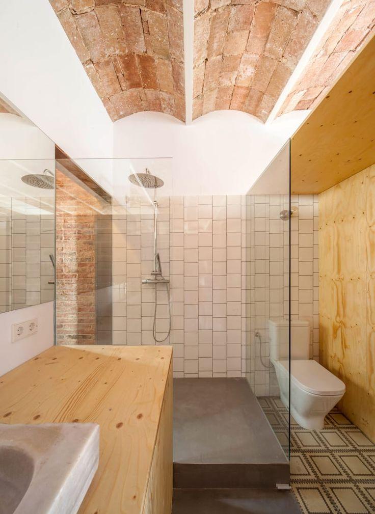Agora Arquitectura · Concordia House