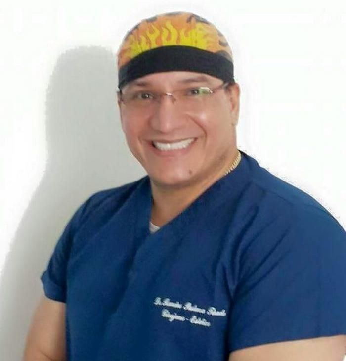 Mañana realizan audiencia a falso cirujano plástico en Montería - El Universal - Colombia