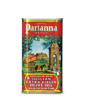 Whole Foods Market Extra Virgin Olive Oil From Sicily