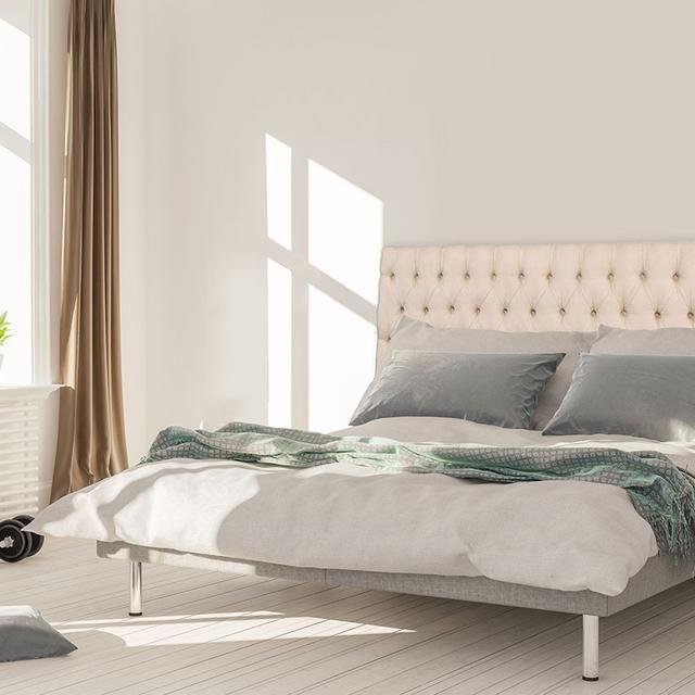 1000 ideas about medidas de camas on pinterest medidas for Medidas de sabanas queen size