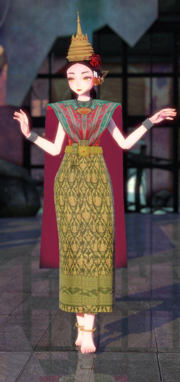 Mmd dress models download by hikariwakamiya on deviantart -  Mmd Neo Queen Mikus Download By Animelover1245435 Vocaloid Pinterest Vocaloid Anime Version And Manga