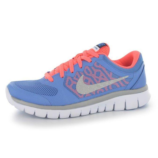 Nike | Nike Flex 2015 Run Girls Running Shoes | Girls Running Shoes