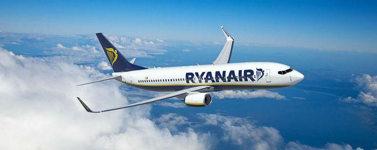 """Muito provavelmente você já ouviu falar de empresas aéreas low cost, low budget, no frills ou, no bom português, de baixo custo. Essas são empresas aéreas que surgiram nos anos 70 com o intuito de oferecer viagens a preços baixos, porém com menos conforto. Para manterem passagens mais baratas, elas podem cobrar por serviços extras...<br /><a class=""""more-link"""" href=""""https://viagem.catracalivre.com.br/brasil/viagem-acessivel/indicacao/um-guia-para-viajar-de-low-cost/"""">Continue lendo »</a>"""