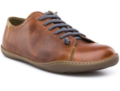 Camper Peu 17665-078 Shoes Men. Official Online Store USA