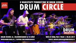 SZKOŁA PERKUSYJNA – nauka gry na perkusji Łódź, lekcje gry na perkusji Łódź.|SZKOŁA PERKUSYJNA – nauka gry na perkusji Łódź, lekcje perkusji.