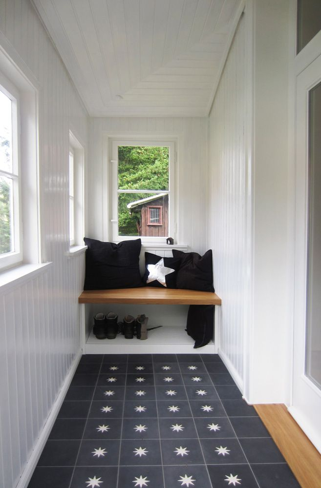 7 best Boden images on Pinterest Wood floor, Boden and Floor - laminat in küche verlegen