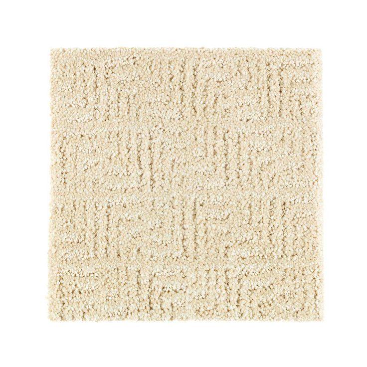 Best 25+ Carpet samples ideas on Pinterest | Area rugs ...