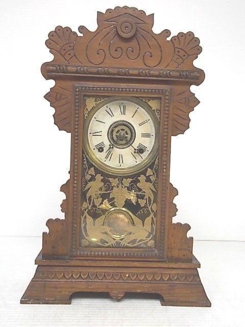 Beautiful Antique Clocks | 1000x1000.jpg