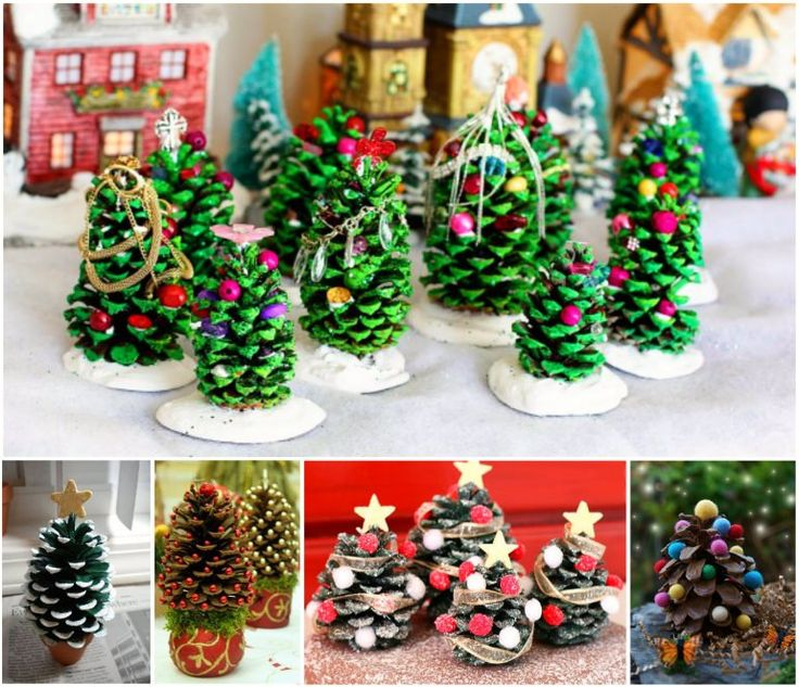 How To Make Mexican Christmas Decorations