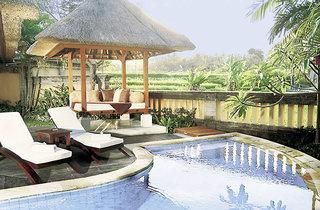The Ubud Village Resort - Ubud - Indonesien