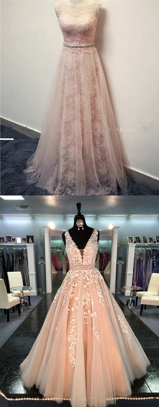 prom dresses, prom dresses 2017, lace prom dresses, long prom party dresses, gorgeous prom dresses for party