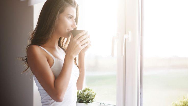 Alimentação no ciclo e tensão pré-menstrual (TPM)