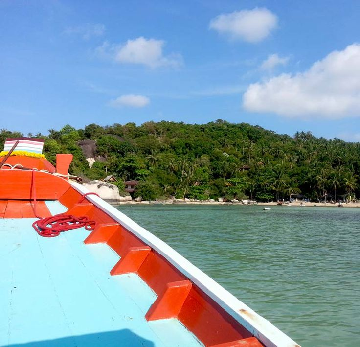 koh-tao-around-the-island-trip-keep-calm-and-travel-long-tail-boat-travel-guid