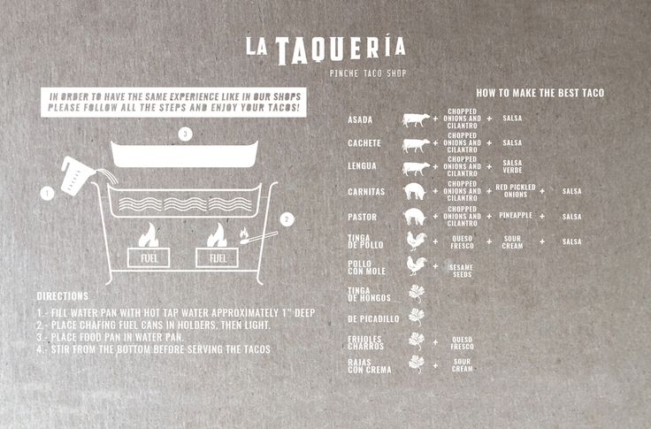 My other fave taco place...La Taqueria. Take out or try and find a seat (good luck!). The horchata (spiced rice milk) is YUM. Great vegetarian and vegan pinche-style tacos. Downtown and Crossroads.