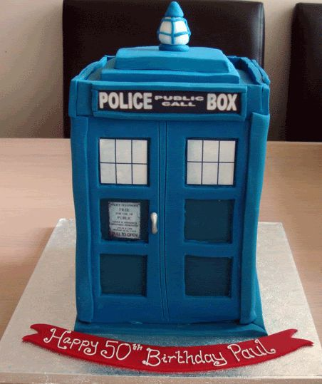 1000 images about cakes dr who and tardis on pinterest for Tardis template for cake