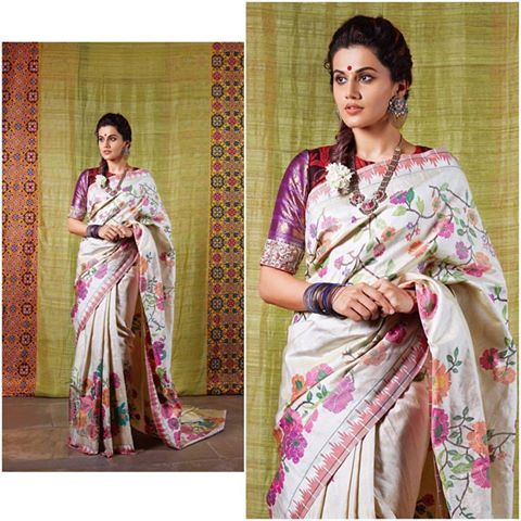 Get Gaurang Shah's latest collection at the store! #themallatoaktree #fashion #instadaily #instalike #style #ootd #instafashion #musthave #shopping #bridesmaid #shopoline #indianfashion #indianwedding #celebritystyle #indianwear #asianfashion #desifashion #bridesmaid #igers #newyork #nyc #newyorkfashion #trunkshow #fashiondiaries #fashiongram #festive #couture #lookbook #gaurangshah #saree #indiansaree #tradional